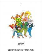 LINDA - ?
