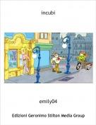 emily04 - incubi