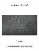 friedela - amigas y efectos2