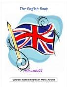 Miranda02 - The English Book