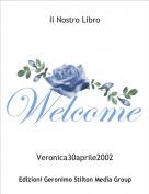 Veronica30aprile2002 - Il Nostro Libro