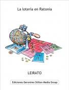 LEIRATO - La lotería en Ratonia