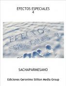 SACHAPARMESANO - EFECTOS ESPECIALES4