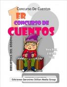RatiNatalia - Concurso De Cuentos