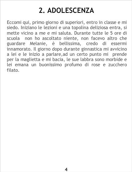 doppia penetrazione amatoriale italiano monica roccaforte film gratis