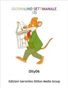 Olly06 - GIORNALINO SETTIMANALE (2)