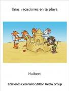 Hulbert - Unas vacaciones en la playa