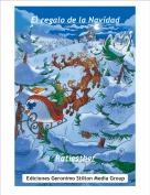 Ratiesther - El regalo de la Navidad
