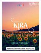 RSFSO (ruti3003) - KIRA 2