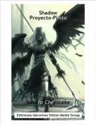 Sakura Cheescake - ShadowProyecto-Piloto