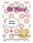 Eva Ratopez - Hi There!