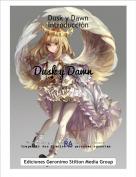 RA - Dusk y DawnIntroducción