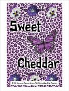 gemitina - Sweet Cheddar #7