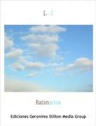 Ratimarina - [...]