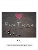 R.L. - Para Talhia