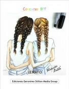 LEIRATO - Concurso: BFF
