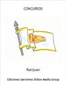 Ratijuan - CONCURSOS