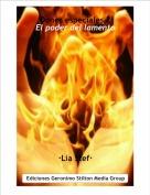 ·Lía Stef· - Dones especiales 2El poder del lamento