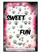 Cris-Chan - Sweet Fun 3