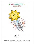 LINAKO - IL MIO DIARETTO DI VACANZA
