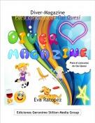 Eva Ratopez - Diver-MagazinePara concurso de Osi Quesi