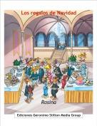 Rosina - Los regalos de Navidad