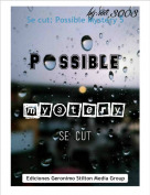 ruuut :( - Se cut: Possible Mystery 5