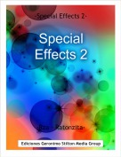 ·Rza - Ratonzita· - ·Special Effects 2·