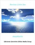 HadaRatita - Revista Little Sea