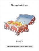 RatoYo - El mundo de joyas