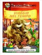Piccolosquit - GRANDE VIAGGIO NEL TEMPO