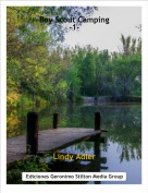Lindy Adler - Boy Scout Camping-1-