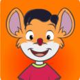 raton 12