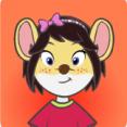 Ratiblanqui