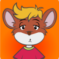 Rato Ratão