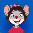ratines9