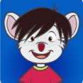 ratonico9000