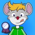 mousecheese13