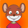 Ratcisco