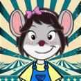 Ratona Molona