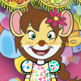 Aria McMouse