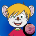 topo checco
