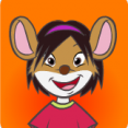 MICHYMOUSE
