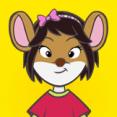 Ratina Mancheguina