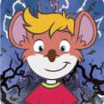 topo mouse congiu