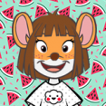 cute_channel23