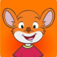 el ratolisto