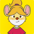 rat-pitu