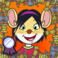 ratonicasandra