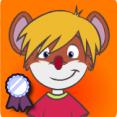 Ibrahimovic il mouse